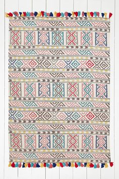 Les Meilleures Images Du Tableau Maison Tapis Sur Pinterest - Plinthe carrelage et tapis gabbeh