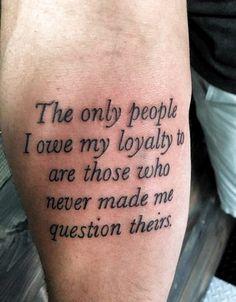 tattoos for men forarm tattoos, tattoo quotes Forarm Tattoos, Dope Tattoos, Badass Tattoos, Forearm Tattoo Men, Trendy Tattoos, New Tattoos, Sleeve Tattoos, Army Tattoos, Fish Tattoos