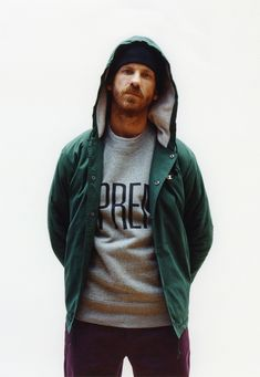 the legend himself, Jason Dill. Fashion Killa, Mens Fashion, Fashion Outfits, Fashion Clothes, Jason Dill, Skater Style, Everyday Dresses, Fashion Lookbook, Winter Collection