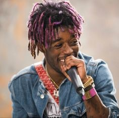 """New post on Getmybuzzup- Lil Uzi Vert - """"DRAMA"""" [Audio]- http://getmybuzzup.com/?p=687605- Please Share"""