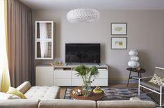 Un apartament de 2 camere elegant si functional - imaginea 2