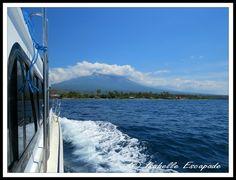 INDONESIE - BALI... Terre des Dieux...  http://indonesie.eklablog.com/ https://www.facebook.com/pages/Indon%C3%A9sie-par-Isabelle-Escapade/269389553212236?ref=hl