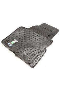 Petex λαστιχένια πατάκια για Audi TT 8N 1998-2006 Auto Accessories, Audi Tt, Card Case, Wallet, Car Accessories, Purses, Diy Wallet, Purse