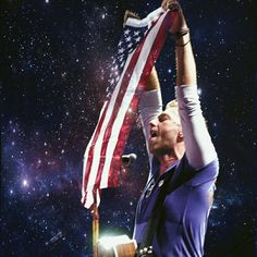 Coldplay News: Photo Chris Martin, Coldplay, Crushes, Guys, Concert, Music, Strength, Faith, Dreams