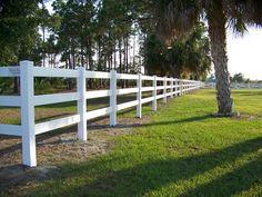 pvc composite materials fence  best wholesale #eco #Low-Carbon #fashion #garden #fencing