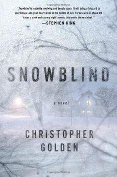 Snowblind by Christopher Golden,http://www.amazon.com/dp/1250015316/ref=cm_sw_r_pi_dp_FdiZsb0XGSED4XYR
