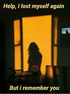 Six feet under~Billie Eilish Space Phone Wallpaper, Love Wallpaper, Wallpaper Quotes, Billie Eilish, Six Feet Under, Feeling Pictures, Jolie Phrase, Lyric Quotes, Qoute