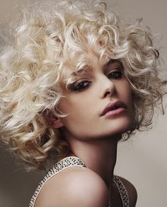 medium-curly-hair-styles-2013-01