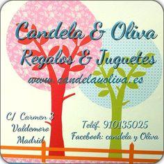 Blogs Management > Modificar • CandelayOliva Management, Cover, Gift Shops, Slipcovers, Blankets