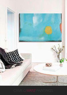 astratto pittura, pittura acrilica, astrattismo, stampe su tela, dipinti in acrilico, dipinti astratti, arte moderna, pittura moderna, arte,