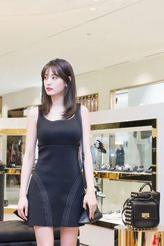 임진아 Im Jinah Born September 14,1991 SouthKorea. Other names Nana Occupation Singer,actress,model.