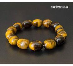 Beaded Bracelets, Jewelry, Jewlery, Jewerly, Pearl Bracelets, Schmuck, Jewels, Jewelery, Fine Jewelry