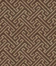 Kravet 30698.616 Fabric - $76.3 | onlinefabricstore.net
