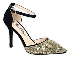 De Blossom Collection Women's Renzo-41 Pointed Toe Dressy... https://www.amazon.com/dp/B01B50KU8K/ref=cm_sw_r_pi_dp_x_QYogzbWWNBC67