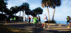 031615-Sarasota-Half-homepage