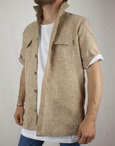Twinstore abbigliamento e accessori uomo donna calabria lamezia terme moda www.twistore.it  _________________________________________________________  Twinstore clothing and fashion accessories for men and women Calabria Lamezia terme www.twistore.it