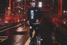 KITH x Nike Running Collaboration Preview https://thedropnyc.com/2017/04/27/kith-x-nike-running-collaboration-preview/?utm_content=buffer42191&utm_medium=social&utm_source=pinterest.com&utm_campaign=buffer