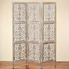 "Found it at Wayfair - 71.6"" x 59.1"" Key West 3 Panel Room Divider"