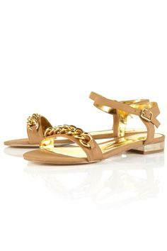059efb4b8 have and LOVE these shoes Gold Sandals