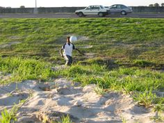 Football Field, Documentary Film, Our World, Cape Town, Documentaries, Golf Courses, Films, Soccer, Amazing