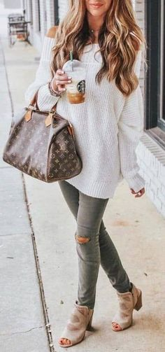 45 Gorgeous Fall Outfits To Shop Now Vol 3 020 Fall Outfits