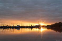 Sunset, Sunset photo, Sunset Picture, Sitka, Sitka Alaska, Boat photo, Marina Picture, Marina Sunset, Fishing Dock, Fishing Dock Photo, Fishing Dock picture, PictureStrawberry Sunset by BrightArtStudios on Etsy