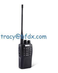 wireless walkie talkie Styleboard at Kaboodle