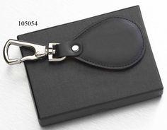 Dog hook Key holder