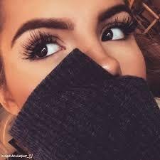 نتيجة بحث الصور عن صور نصف وجه Skin Makeup Drugstore Mascara Eye Makeup