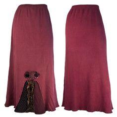 All Mine Skirt Harem Pants, Skirts, Collection, Products, Fashion, Moda, Fashion Styles, Harlem Pants, Skirt