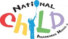 National Child Awareness Month Youth Ambassador Program available for students aged 16-22; Deadline is June 16