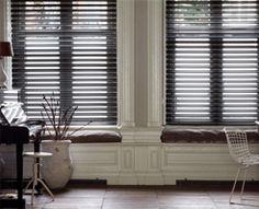 Beste afbeeldingen van gordijnen raamdecoratie in