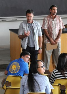 Hawaii Five-0 - Season 3 Episode 12 Still