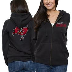 1000+ images about Tampa Bay Buccaneers Gear on Pinterest   Tampa ...