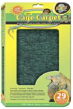 294 Best Reptiles Images In 2013 Reptile Cage Reptiles