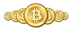 Earn free bitcoin here http://adfoc.us/36882660339956  http://adfoc.us/36882660548971  http://adfoc.us/36882660548977