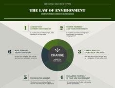 THE LAW OF ENVIRONMENT - John Maxwell