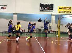 U18... perso 3/0... ultimo set 25/21  ma ci rifaremo presto  forza saione  #saione #saionepallavolo #pallavolo #arezzo #volley #volleyball #palamecenate #team #play #sport #girl #instagram #volleyteam #best #ball #coach #italia #friends #photooftheday #lifestyle #motivation #smile #happy #game #amazing #gym #family #followme #cool #beautiful