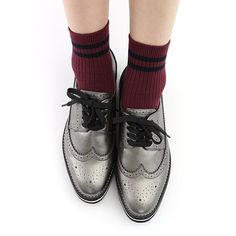 c3cce39f692c1 35 Inspiring Shoes   Socks images in 2019