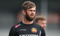 Geoff Parling urges Premiership to expand to the east