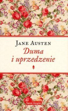 Duma i uprzedzenie | Jane Austen (książka) - Księgarnia znak.com.pl Bridget Jones, Krakow, Jane Austen, Humor, Film, Movie, Humour, Movies, Film Stock