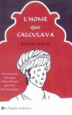 En cadascun  dels relats d'aquest llibre, el matemàtic i místic Samir demostra el seu domini sobre els números