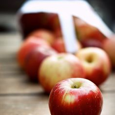 Apple Crisp Recipe Desserts with apples, granulated sugar, cinnamon, all-purpose flour, brown sugar, ground cinnamon, unsalted butter, quick oats