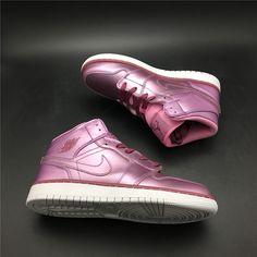 cheap for discount 45b4b f1de6 Air Jordan 1 Retro