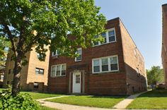 2721 W Summerdale Ave #2E, Chicago, IL 2 br 1 ba 1,000 sq ft $165,000.