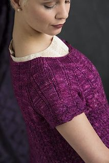 20150325_intw_graceful_0659_small2
