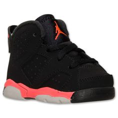 d1aac07a55cf Air Jordan Retro 6 Basketball Shoes