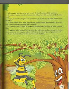 povesti pentru inima si suflet.pdf Kids And Parenting, Maya, Romans, Reading, Insects, Maya Civilization