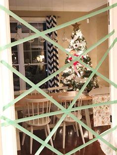 Elf On The Shelf, Ladder Decor, Shelf Ideas, Home Decor, Elf, Pranks, Noel, Pixies, Decoration Home