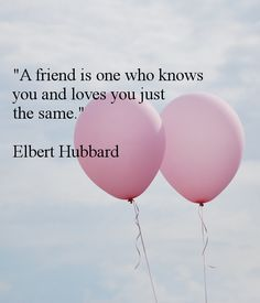 Happy Friendship Day Wishes HD Wallpapers/Whatsapp status HD Friendship Day Wishes, True Friendship Quotes, Friendship Images, Best Friend Quotes, New Quotes, Love Quotes, Funny Quotes, Short Quotes, Qoutes